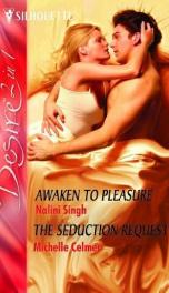 Awaken to pleasure_cover