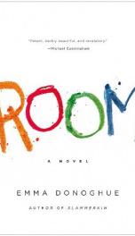 Room  _cover
