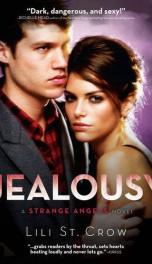 Jealousy_cover