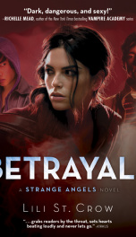 Betrayls_cover