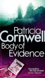 Body Of Evidence_cover