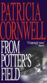 From Potter's Field_cover