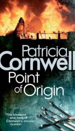 Point Of Origin_cover