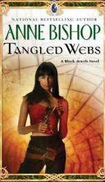Tangled Webs_cover