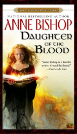 Daughter of the Blood_cover