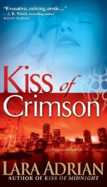 Kiss of Crimson_cover