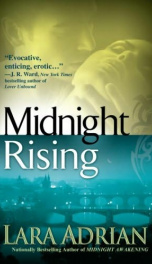 Midnight Rising_cover