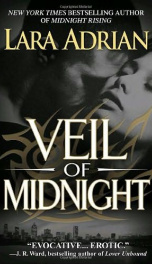 Veil of Midnight_cover