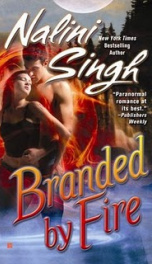 Branded by Fire_cover