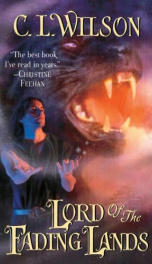 Lord of the Fading Lands_cover