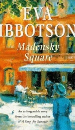 Madensky Square_cover