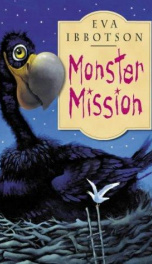 Monster Mission_cover