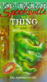 The Thing in the Closet_cover