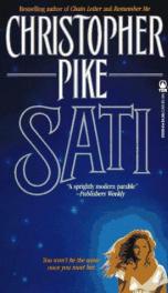 Sati_cover