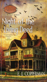 Night of the Living Deed_cover