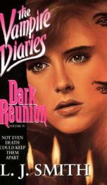 Dark Reunion_cover