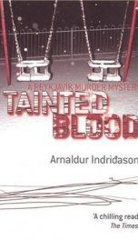 Tainted Blood_cover