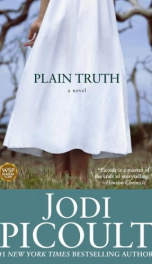 Plain Truth_cover
