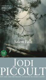 Salem Falls_cover