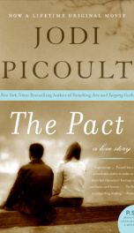 The Pact_cover