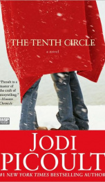 The Tenth Circle_cover