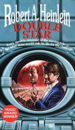 Double Star_cover