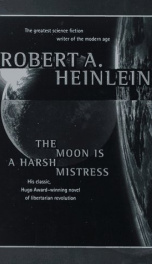 The Moon Is A Harsh Mistress_cover