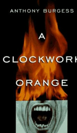 A Clockwork Orange_cover