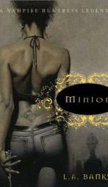 Minion_cover