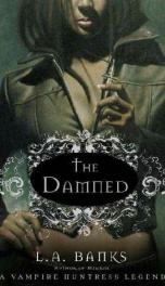 The Damned_cover