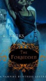 The Forbidden_cover