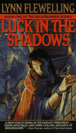 Luck in the Shadows_cover