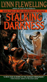 Stalking Darkness_cover