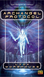 Archangel Protocol_cover