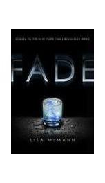 Fade_cover