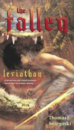 Leviathan_cover