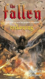 Reckoning_cover