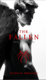 The Fallen_cover