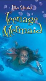 Teenage Mermaid_cover