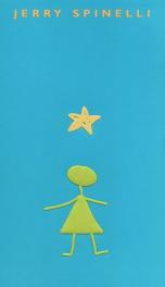 Stargirl_cover