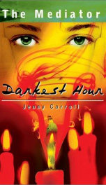 Darkest Hour _cover