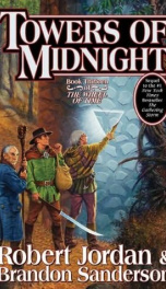 Towers of Midnight  _cover