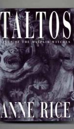 Taltos_cover