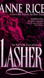 Lasher_cover