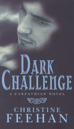 Dark Challenge_cover