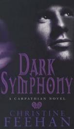 Dark Symphony_cover