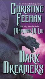 Dark Dream_cover
