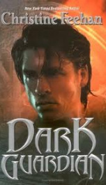 Dark Guardian_cover