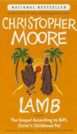 Lamb _cover