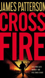 Cross Fire _cover